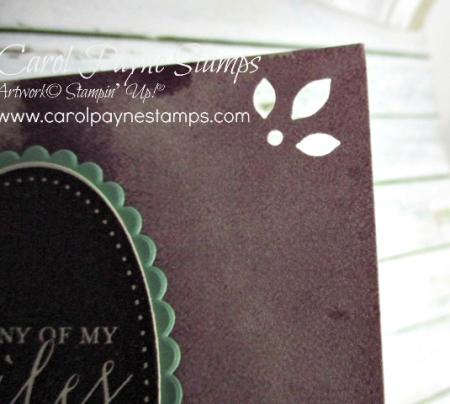 Stampin_up_delightfully_detailed_border_smiles_carolpaynestamps5