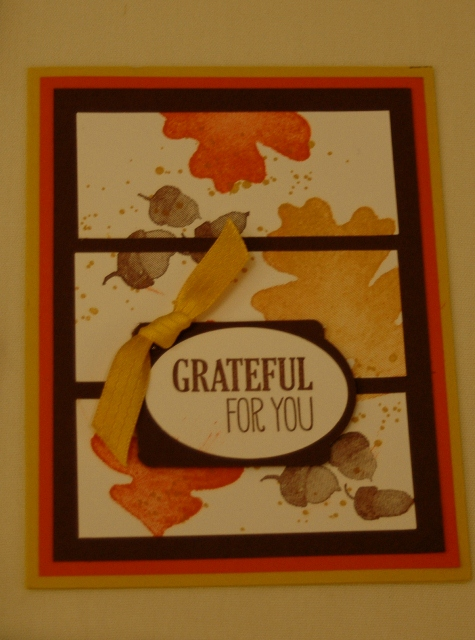 Stampin_up_for_all_things_1