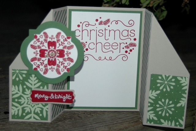 Stampin_up_cheerful_christmas_1