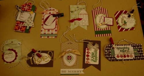 Stampin_up_under_the_tree_tag_a_bag_set2 (2)