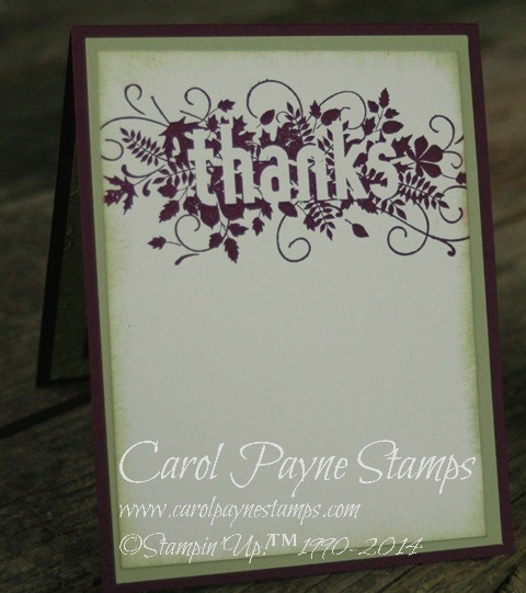 Stampin_up_lovely_lace_triple_time_2 - Copy
