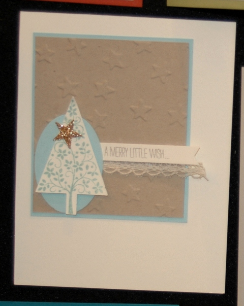 Stampin_up_festival_of_trees_3