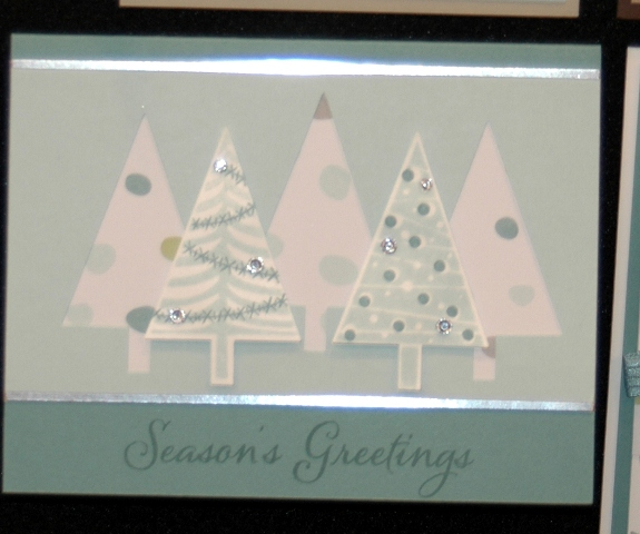 Stampin_up_festival_of_trees_6