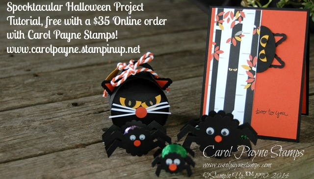 Stampin_up_spooktacular_fall_fest_1