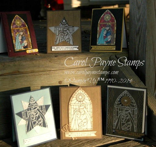 Stampin_up_gentle_peace_group