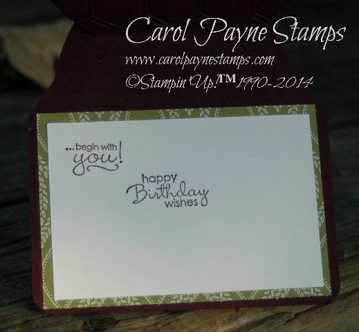 Stampin_up_park_lane_for_alisa_2
