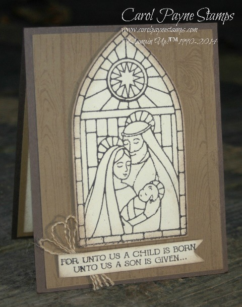 Stampin_up_Gentle_Peace_hardwood_1 - Copy