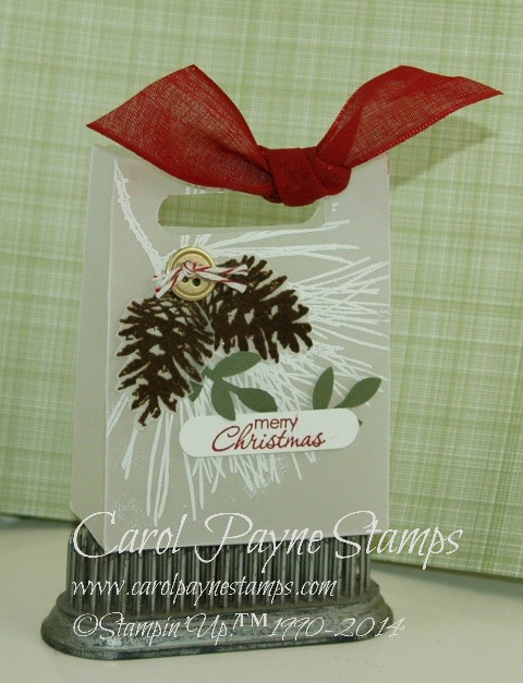 Stampin_up_ornamental_pine_1