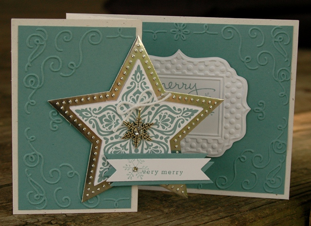 Stampin_up_bright_beautiful_lost_lagoon_1