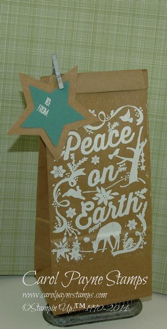 Stampin_up_natures_peace_petite_cafe_2