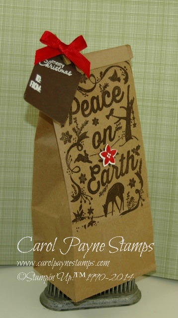 Stampin_up_natures_peace_petite_cafe_1