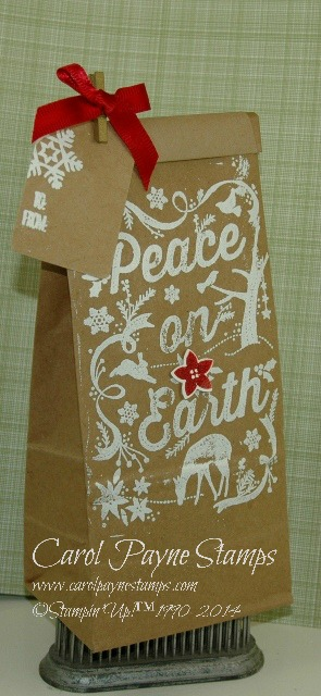 Stampin_up_natures_peace_petite_cafe_3