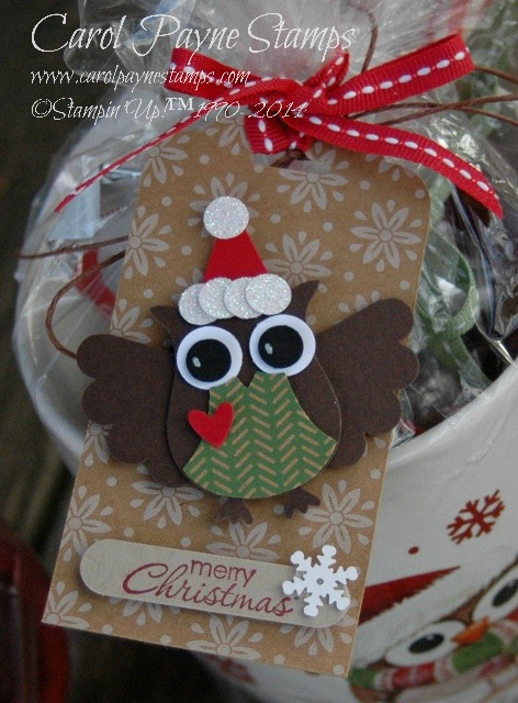 Stampin_up_owl_punch_tag_1 - Copy