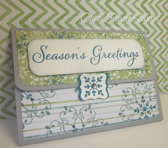 Stampin_up_watercolor_winter_too_1 - Copy
