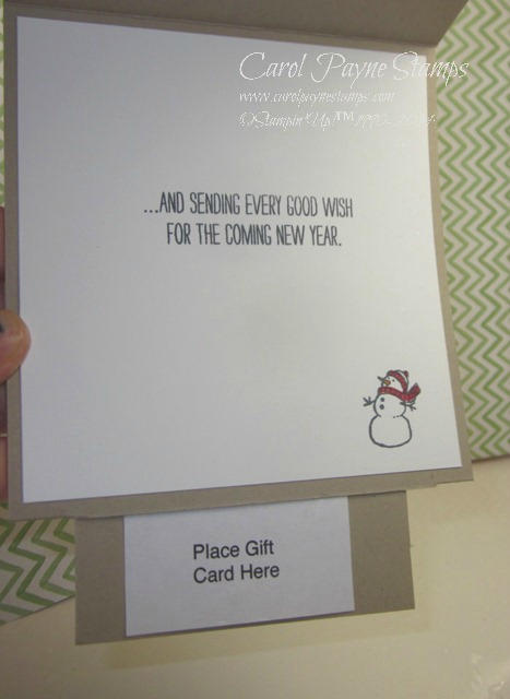 Stampin_up_white_christmas_2 - Copy
