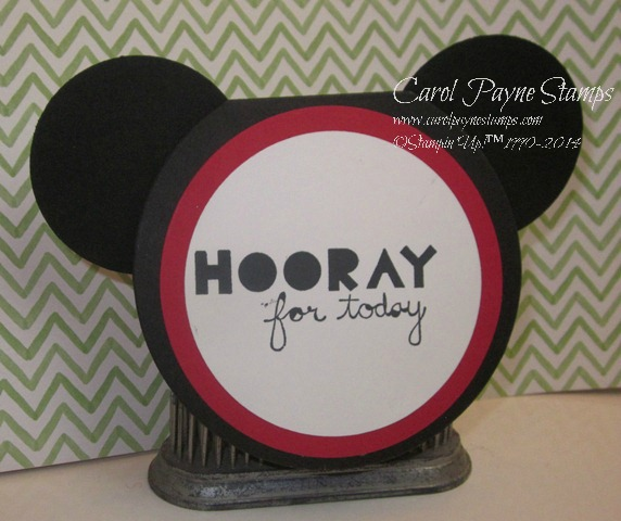 Stampin_up_geometrical_mickey_1 - Copy