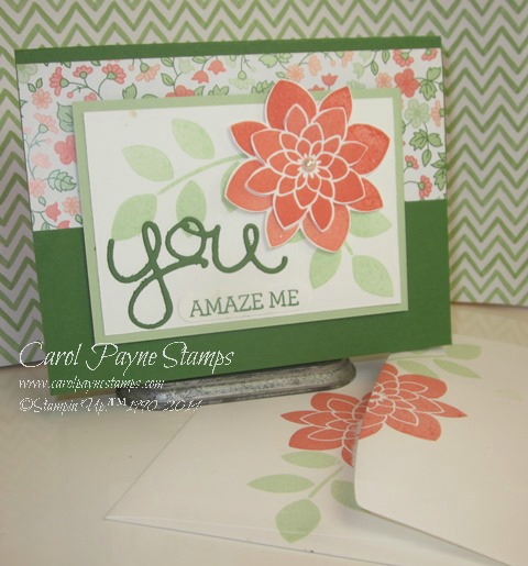 Stampin_up_crazy_about_you_1 - Copy