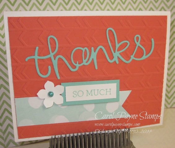 Stampin_up_crazy_about_you_7 - Copy