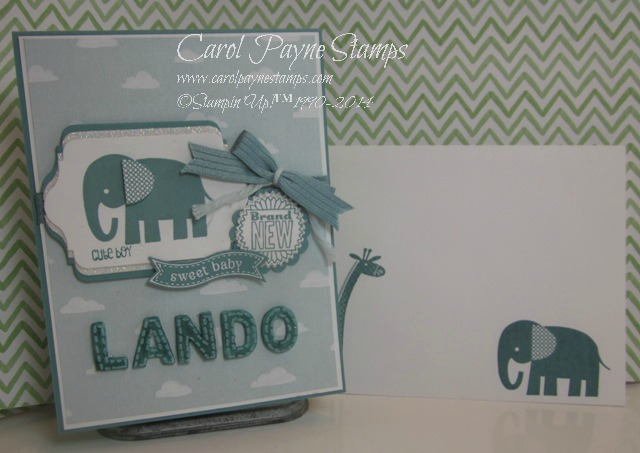 Stampin_up_zoo_ babies_for_lando_1