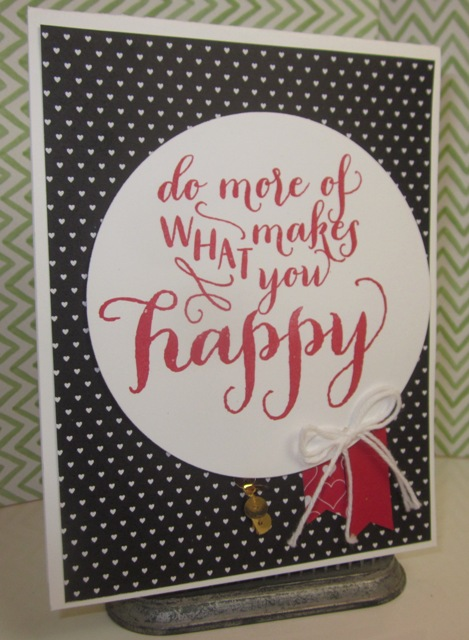 Stampin_up_hello_life