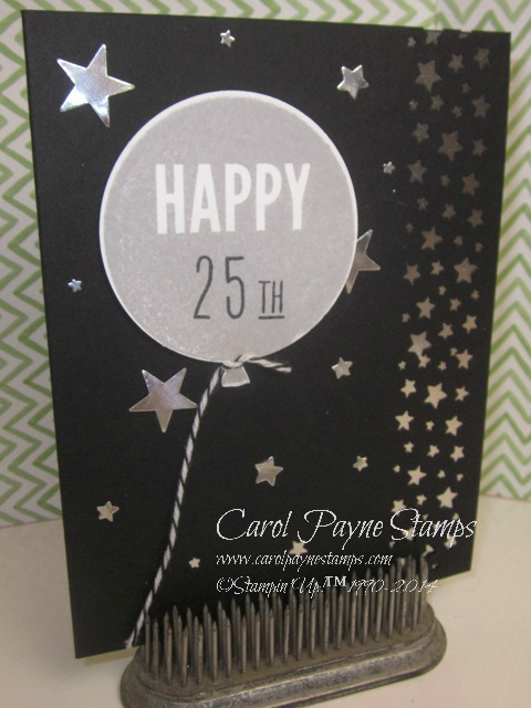 Stampin_up_celebrate_today_1