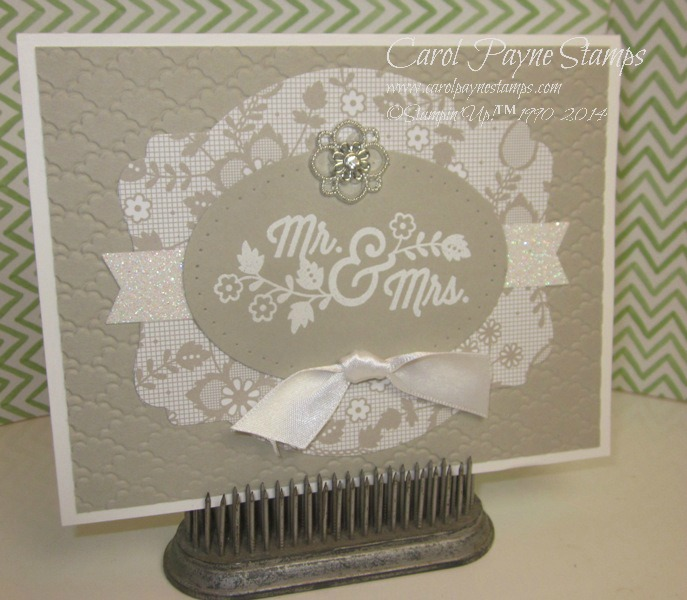 Stampin_up_for_the_new_two_1