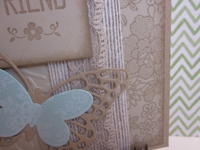 Stampin_up_something_lacy_2