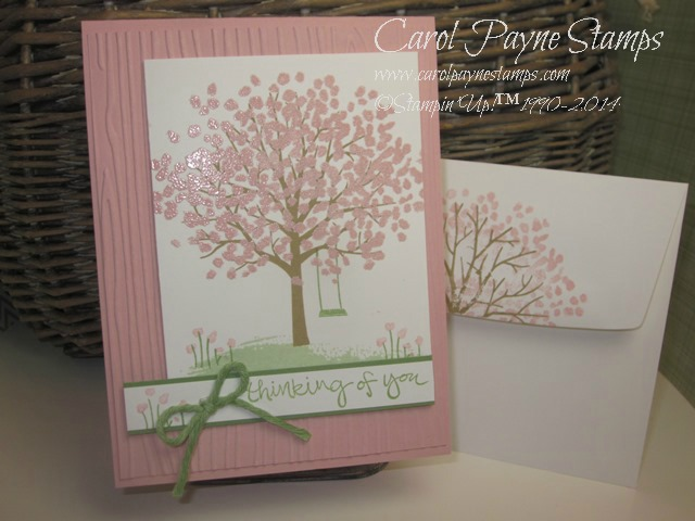 Stampin_up_blushing_bride_sheltering_tree_1 - Copy