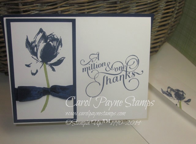 Stampin_up_lotus_blossom_1 - Copy