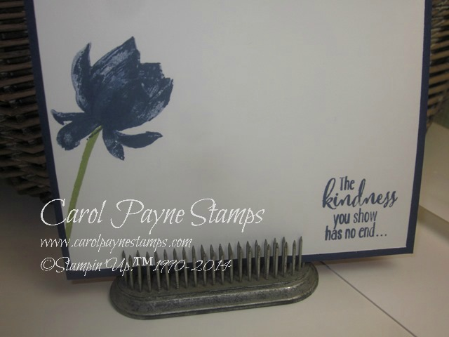 Stampin_up_lotus_blossom_2 - Copy