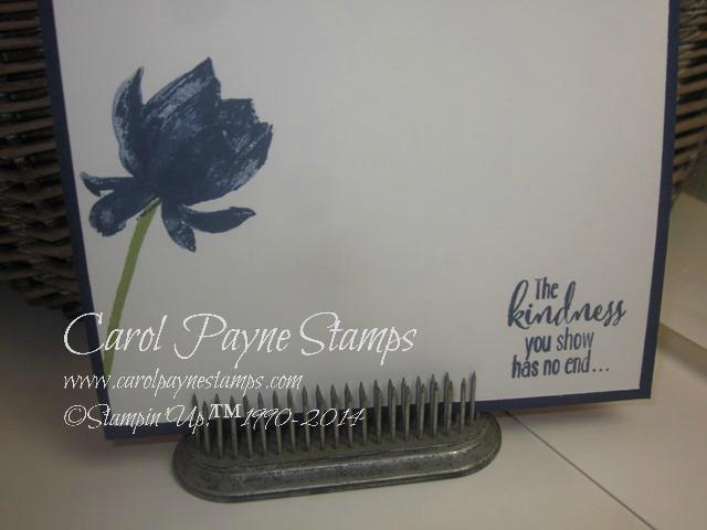 Stampin_up_lotus_blossom_2 - Copy