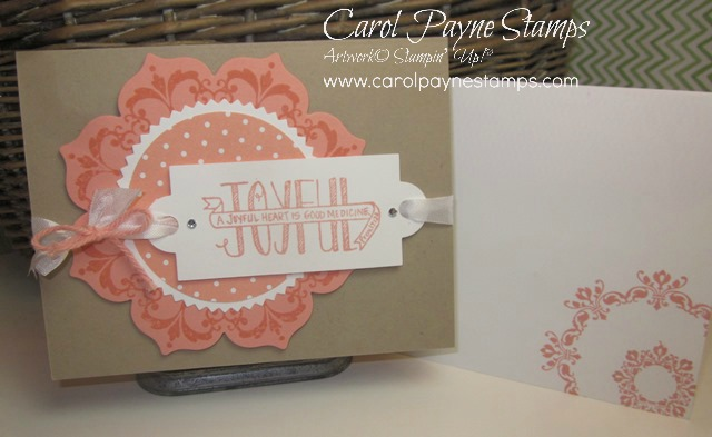 Stampin_up_banner_blessings_1 - Copy