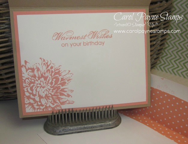 Stampin_up_banner_blessings_2 - Copy
