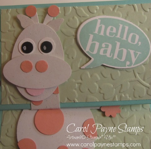 Stampin_up_little_sunshine_2 - Copy