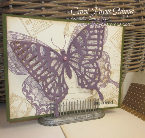 Stampin_up_swallowtail_postcard_1 - Copy