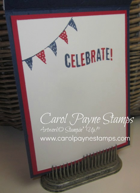 Stampin_up_big_on_you_night_of_navy_2
