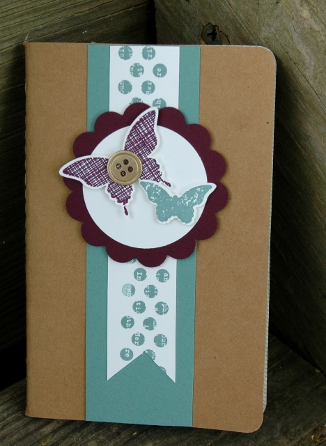 Stampin_up_kinda_eclectic_3