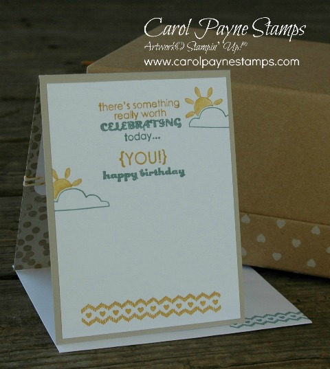 Stampin_up_fabulous_four_celebrate_2 - Copy