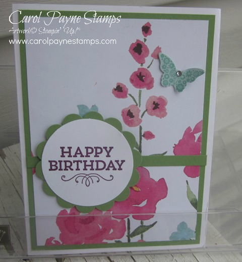 Stampin_up_hey_you - Copy