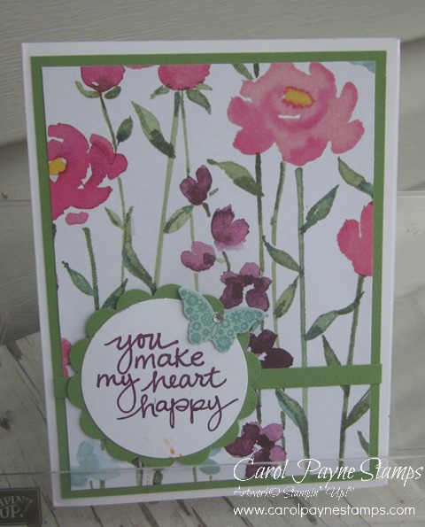 Stampin_up_lovely_amazing_you - Copy
