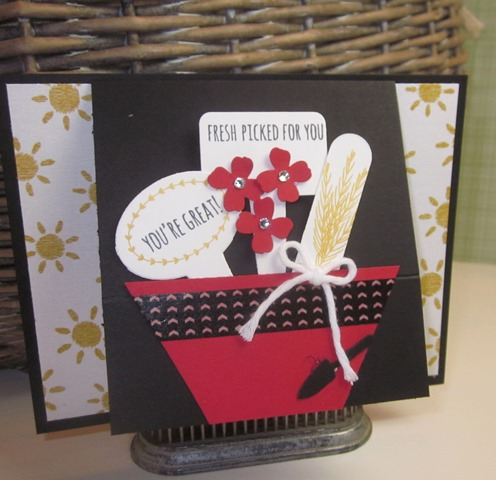 Stampin_up_from_the_garden_1