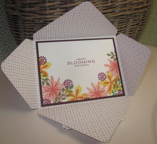 Stampin_up_flower_patch_2