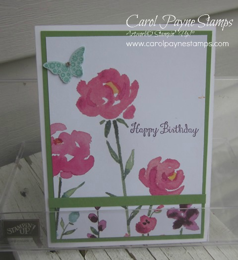 Stampin_up_bloom_with_hope - Copy