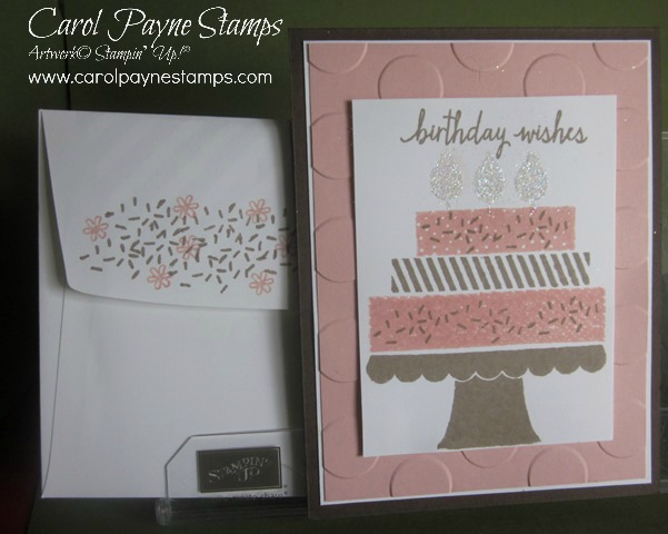 Stampin_up_build_a_birthday_2 - Copy