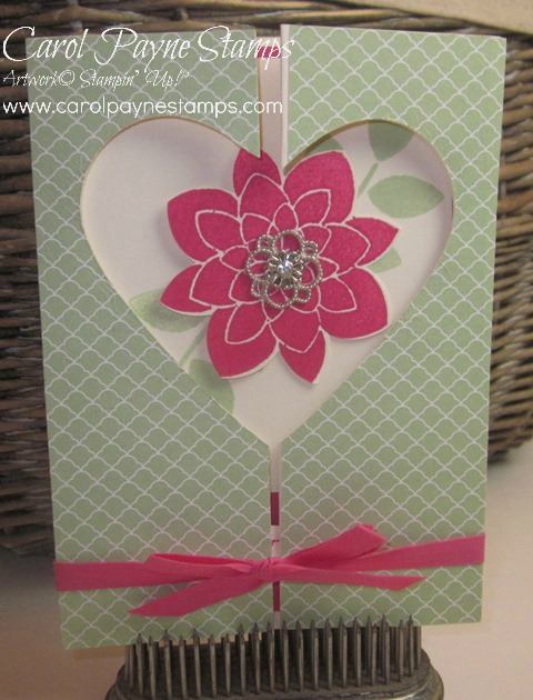 Stampin_up_crazy_about_you_3 - Copy