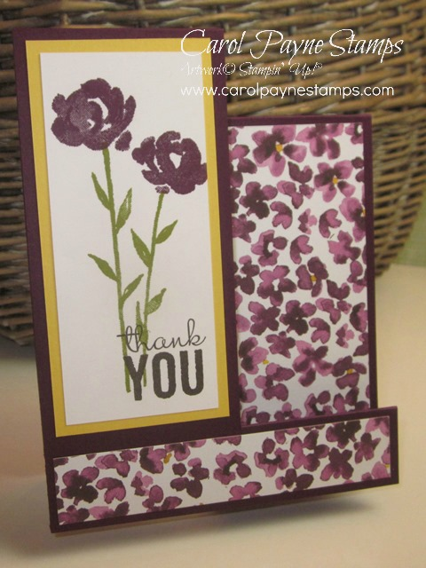 Stampin_up_painted_petals_2 - Copy