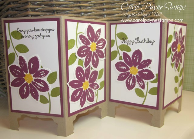 Stampin_up_petal_potpourri_1 - Copy