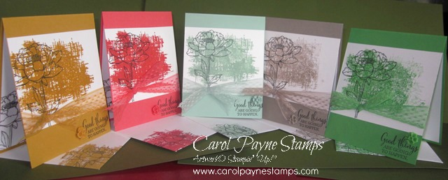Stampin_up_youve_got_this_1 - Copy