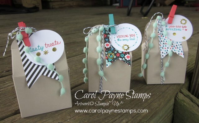 Stampin_up_all_boxed_up_2 - Copy