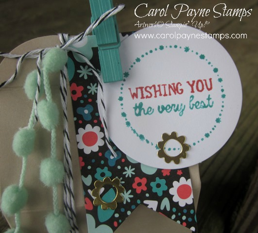 Stampin_up_all_boxed_up_5 - Copy